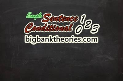 120 Contoh Conditional Sentence Terbaru Beserta Artinya