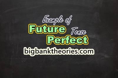 50 Contoh Kalimat Future Perfect Tense Terbaru Dan Variatif
