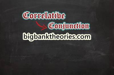 Correlative Conjunction Dalam Bahasa Inggris Dan Contohnya
