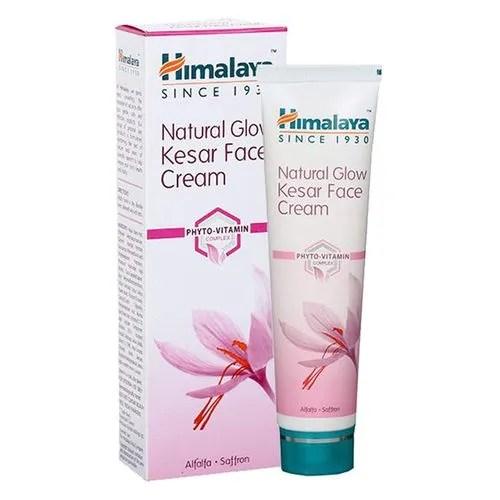Face Fresh Fairness Cream Price