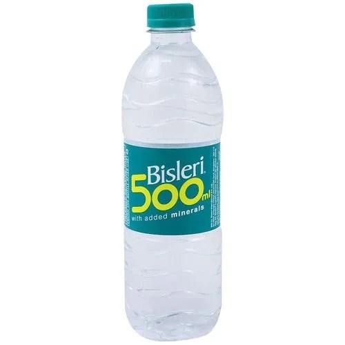 Buy Bisleri Mineral Water Online at Best Price - bigbasket