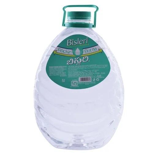 Buy Bisleri Mineral Water 2 L Carton Online at the Best ...