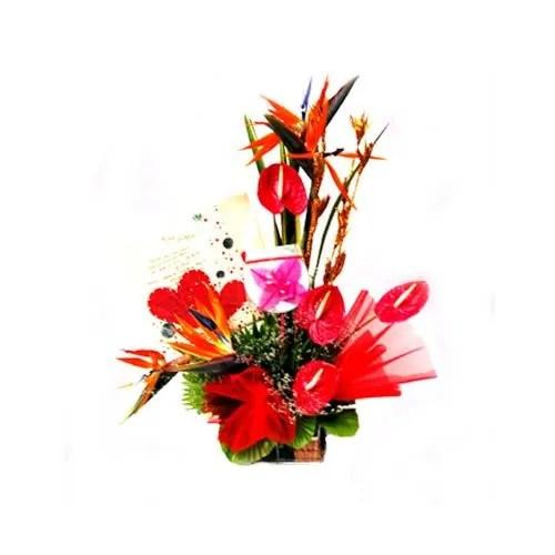 blooms bouquets flower bouquet