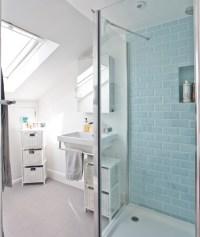 Ensuite Bathroom Ideas | Big Bathroom Shop