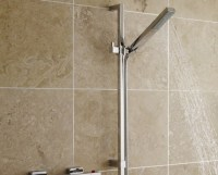 How to Tile a Shower Wall - Step-by-Step Guide