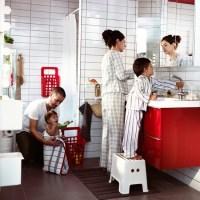 The 2017 Ultimate Bathroom Design Guide