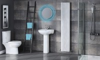 Maximise your Space with these Ensuite Bathroom Ideas