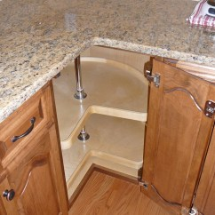 Kitchen Pantry Storage Easy Design Software Free Download Big Bear Construction Remodel With New & Refaced ...