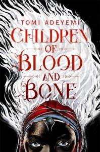 Children of Blood and Bones