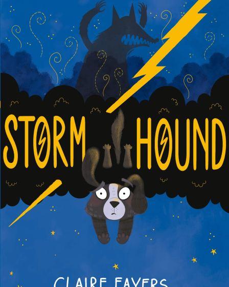 Storm Hound