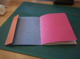 first-book-6-1024x768-1024x768-1024x768-1024x768