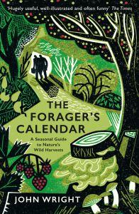 The Forager's Calendar