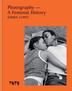 Photography - A Feminist History