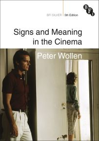 Signs and Meanings in the Cinema