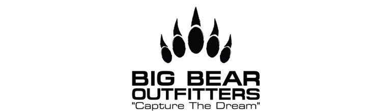 Big Bear Outfitters - Nova Scotia, bigbearoutfitters.co