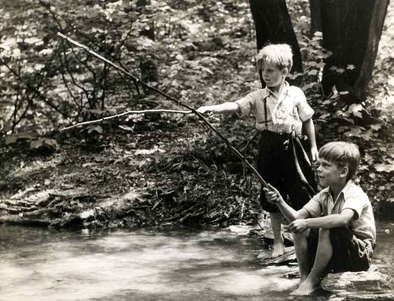 boys-fishing-misc010