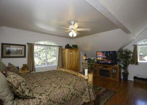 Knoolwood Bedroom