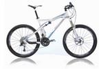 Guide VTT 2017 : 3500 vélos présentés, test, avis