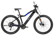Guide VTT 2018 : 4831 vélos présentés, test, avis