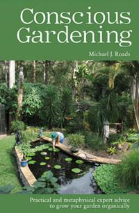 crítica del libro de jardinería consciente de michael j roads