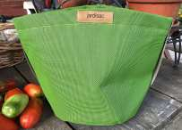 jardisac fabric pots