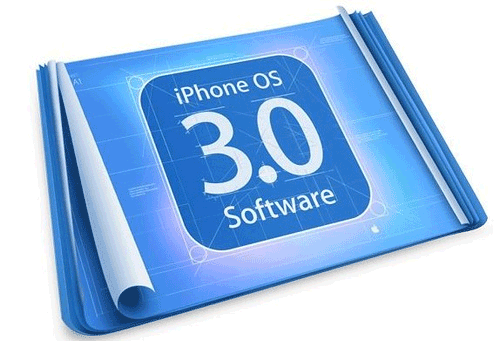 Apple unveiled the blueprint for iphone os 30 apple today unveiled the blueprint for iphone os 30 the next version of the software for the iphone and ipod touch available today to iphone developers malvernweather Images