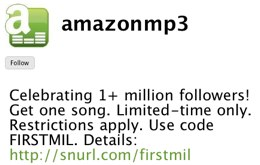 amazon-mp3-best