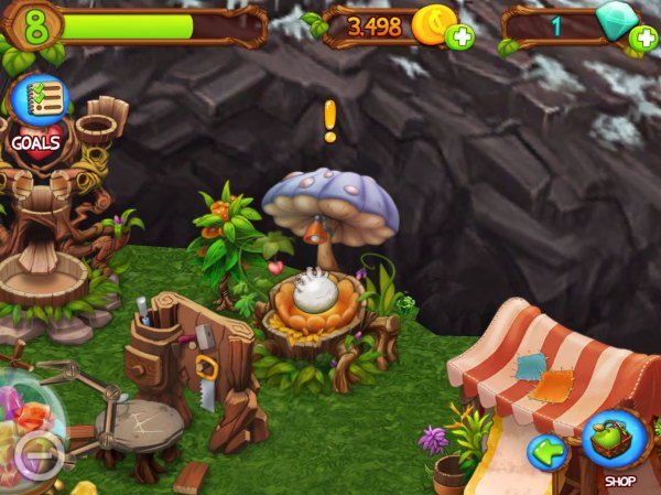 20 Blabbit My Singing Monsters Breeding Combinations Pictures And