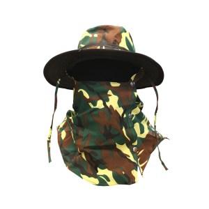 หมวกคลุมชายกระดุม2