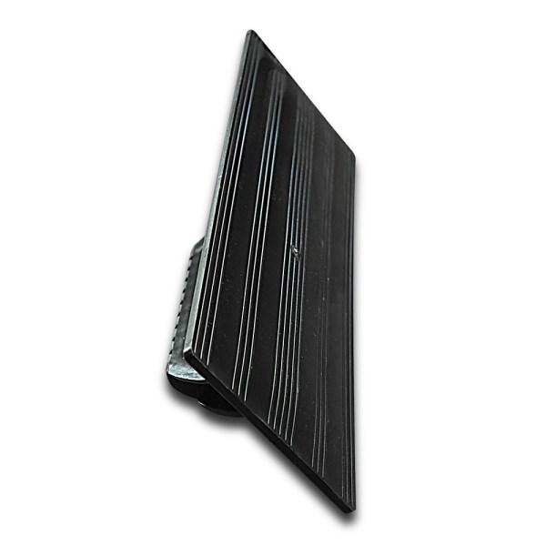 เกียงฉาบปูน(รุ่นหนา)สีดำ4