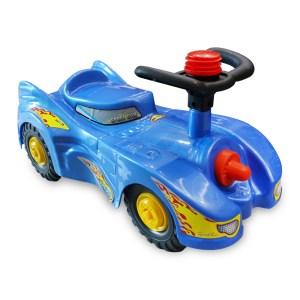 sport_car