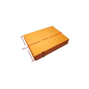 กล่องฝาชน เบอร์ DB-4
