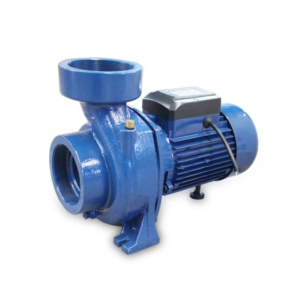 ปั๊มน้ำไฟฟ้า(CHF2/7B)