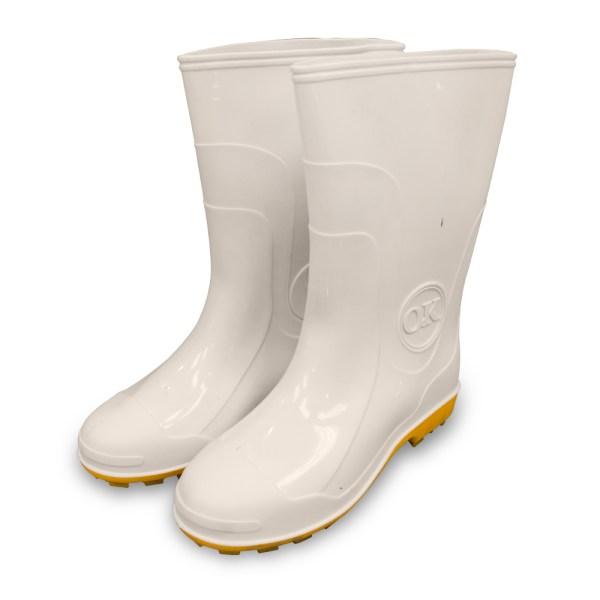 รองเท้าบู๊ตOK-1