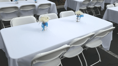 tablecloths and chair covers for rent design wedding linens big blue sky party your order request