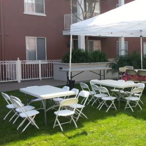 party chair rental office warmer rentals chairs tables wedding big kids pink chiavari