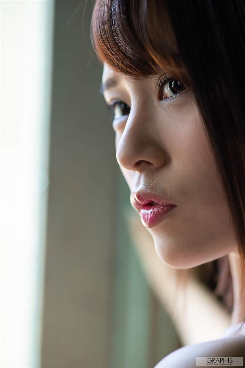 Ito Mayuki 伊藤舞雪 – Big Boobs Japan 巨乳日本