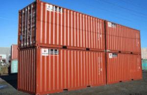 rtc-container-3