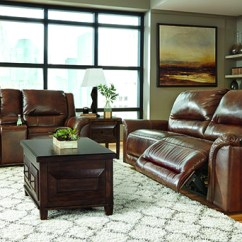 Sierra Red Living Room Sectional How To Decorate My With Grey Sofa Affordable Luxurious Furniture At Our Miami ...