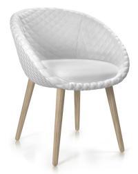 Moooi Love Chair - BigBrands