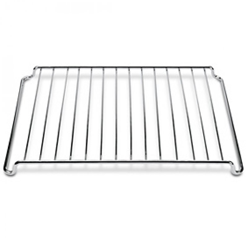 Wire Rack for FIM 20 K.A Oven (MSP 97991)