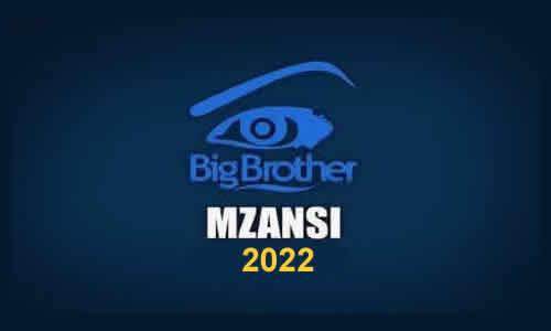 Big Brother Mzansi 2022 Auditions Dates