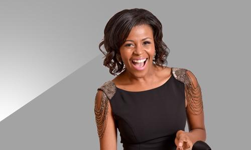 Katlego Mohoaduba, Big Brother Mzansi 2014 (Season 3) Housemate