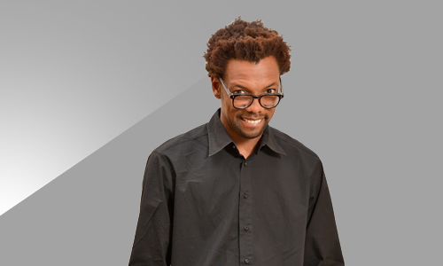 Kgosi Chuene, Big Brother Mzansi 2014 (Season 3) Housemate