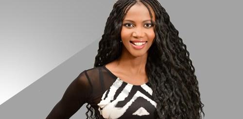 Nonkululeko Hlatshwayo, Big Brother Mzansi 2014 (Season 3) Housemate