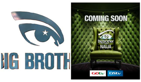 Big Brother Naija 2017 Start Date Launch Night