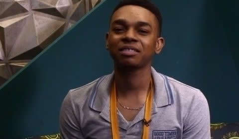 Big Brother Naija 2017 Day 2 Diary Sessions: Housemates Speak Their Mind
