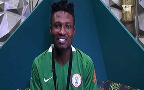 Housemates Reveal How They Would Spend The Big Brother Naija 2017 Grand Prize