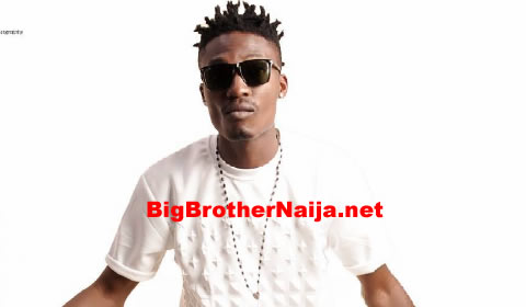 Efe Issued A Strike By Big Brother