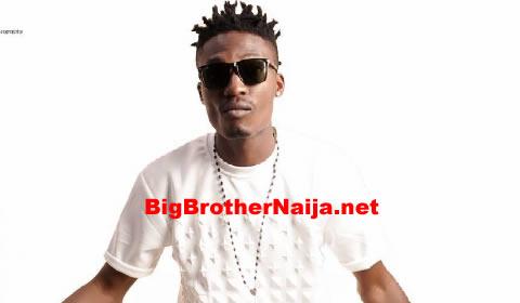 Efe Is Big Brother Naija 2017 Week 3 Head of House